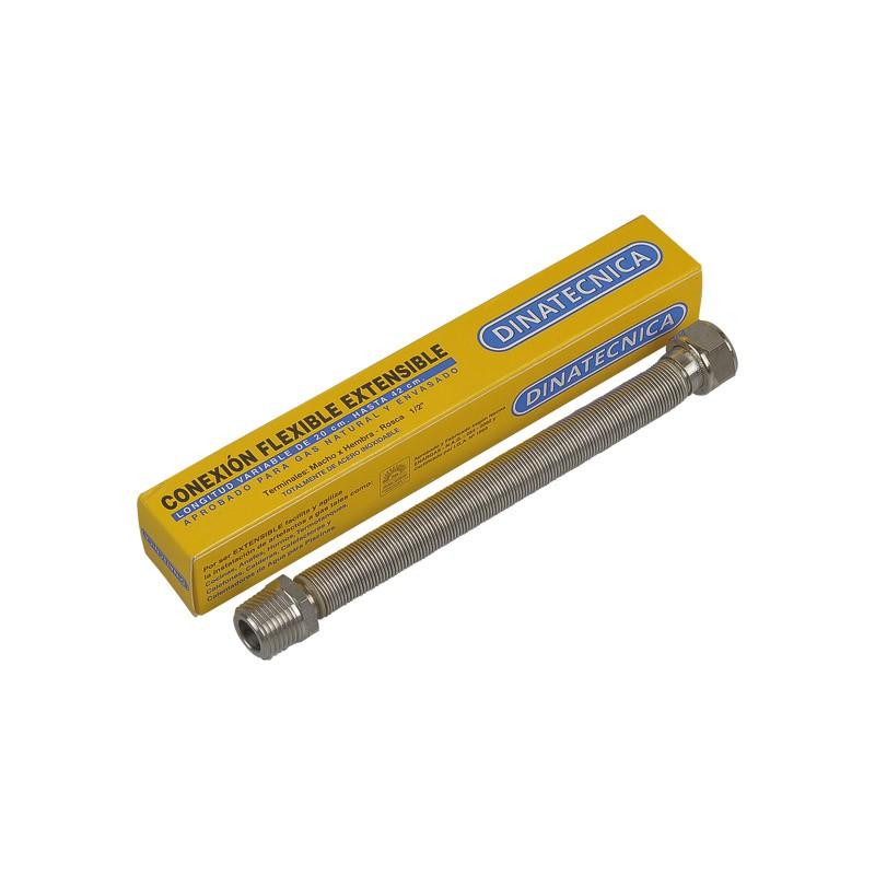 03-GasyVent-flexible-acero-aprob-pgas-34-30-cm-dinatecnica-rgb1044