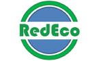 redeco-saniplast